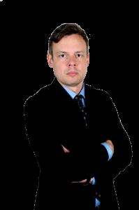 Radca Prawny Myszków